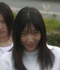 Aya Koike