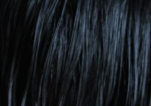 Mes cheveux après la coloration
